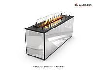 Напольный биокамин Render-m4 Gloss Fire (render-m4), фото 1