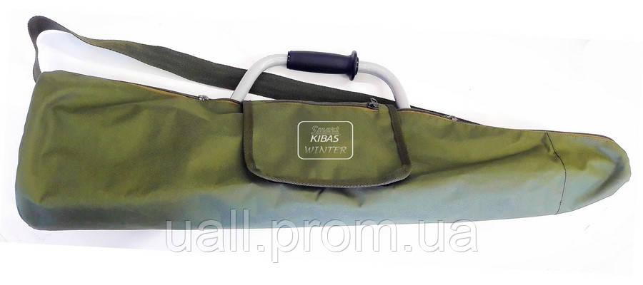Чохол Kibas для лідобура 6053