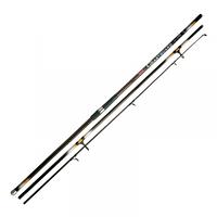 Спод Tica Oastguard 4.5 m. 100-250 g.