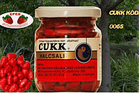 Кукурудза Cukk 220 ml. Strawberry (Полуниця, червона, суха)