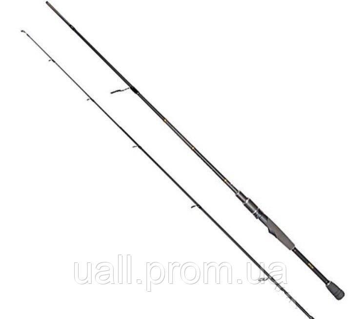 Спінінг Ryobi Ecusima 2.45m. 7-25g.