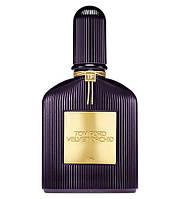 Tom Ford Velvet Orchid 100 ml (tester)