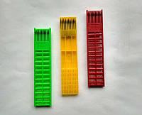 Повідочниця EOS Пластик велика 28615