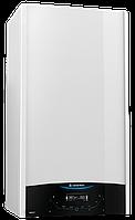 Газовый котел Ariston GENUS X 24 CF NG (дымоходный)