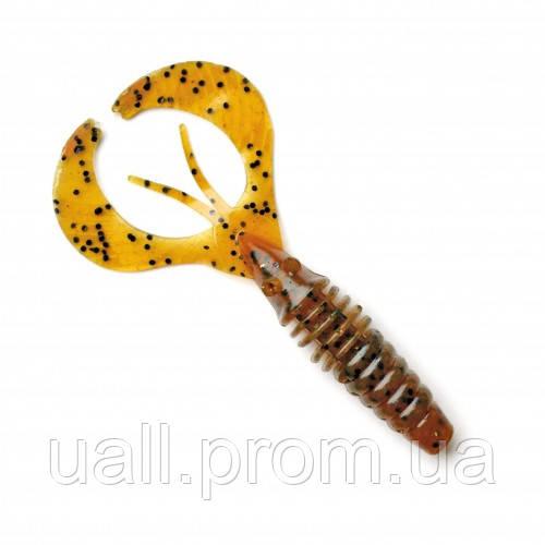 Силікон Fanatik Lobster 2.2 колір 002