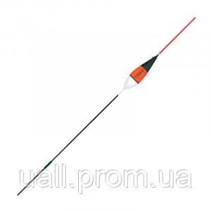 Поплавок Expert 3.0g 202-52-030