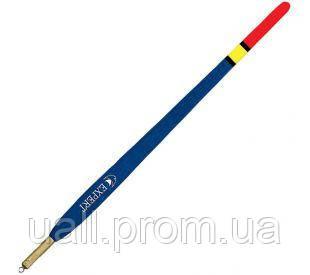 Поплавок Expert waggler 2g Ms+1,5g 203-61-152