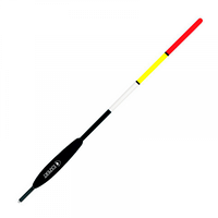 Поплавок Expert waggler 6,0g 203-68-060