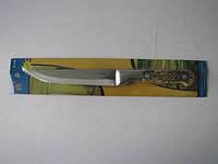 Нож кухонный универсальный, лезвие 14,5 см