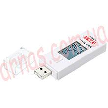USB-тестер UNIT UT658