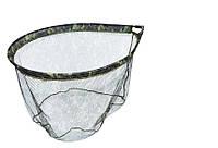 Голова підсака Carp Zoom Camout Net Head, 66x53x45cm (Камуфлированная голова подсака)