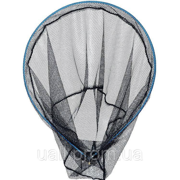 Голова підсака Carp Zoom FCR2 Net Head (75*65*52cm) яч.6мм. прорезин.
