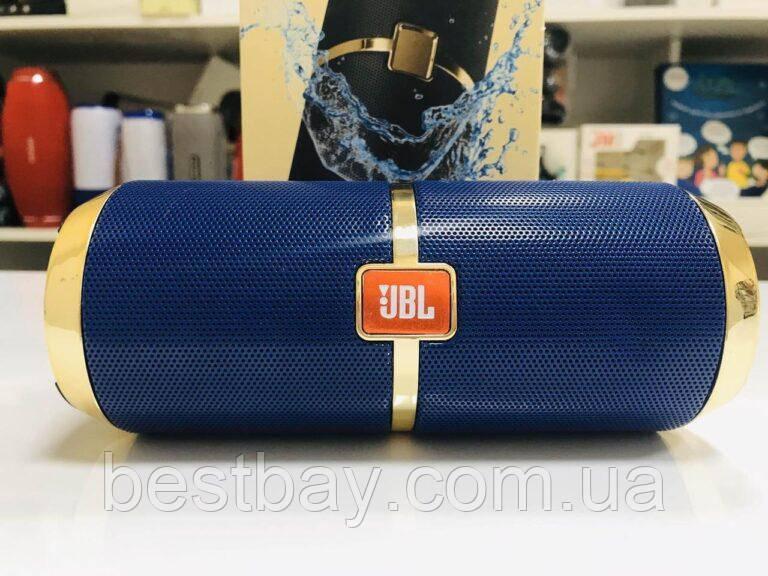 Портативная Bluetooth колонка JBL X16+ | Качественная реплика