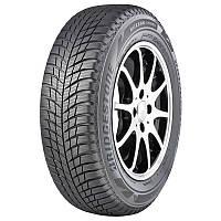 Шина Bridgestone Blizzak LM-001 285/45 R21 113V XL * RFT