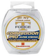 Волосінь Trabucco T-Force Comp. strong 25mt. 0.08mm