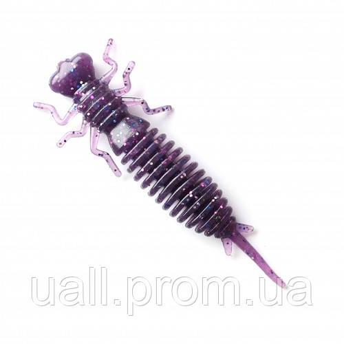 Силікон Fanatik Larva 2.5 колір 008