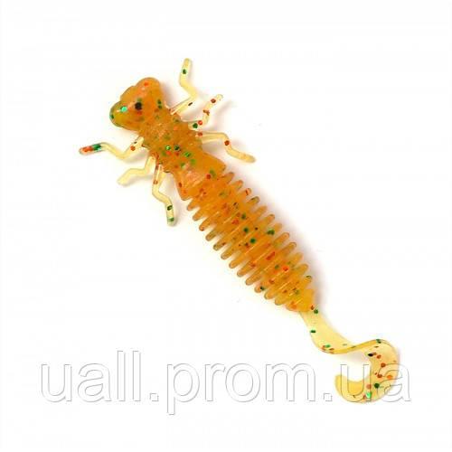 Силікон Fanatik Larva LUX 2 колір 009