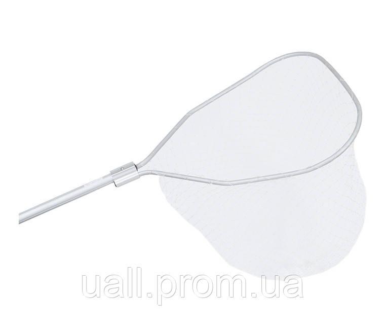 Підсак Bratfishing Big Fish тип 03 т-скоп. ручка / Ø 75 см.