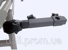 Підставка Carp Zoom Umbrella ARM