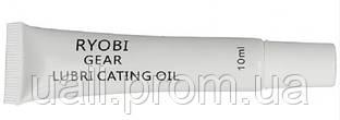Змазка Ryobi Gear Oil (10мл.)