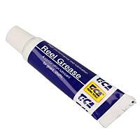 Змазка Tica Reel Grease TL-224 5гр