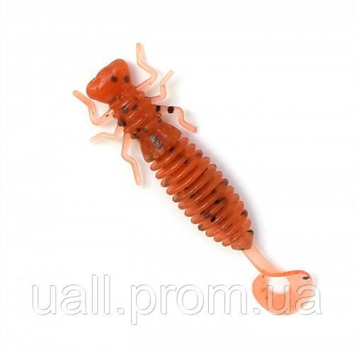 Силікон Fanatik Larva LUX 3.5 колір 023