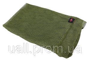 Сітка для підсака Carp Zoom Spare Net 107*107*90 см