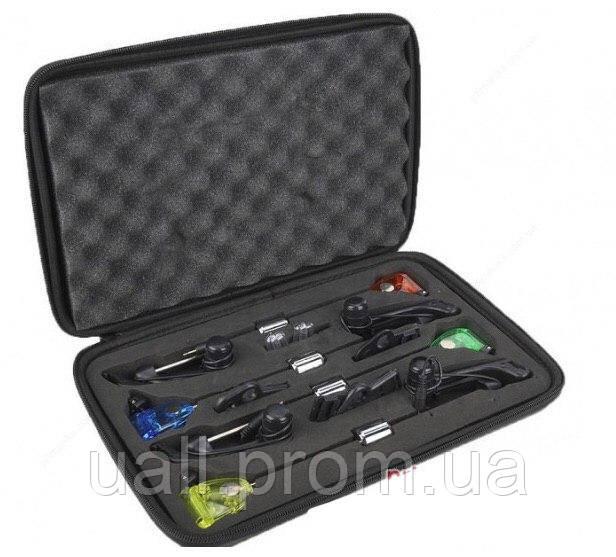 Набір свінгерів EOS 9507900000 SW11-4c