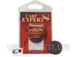 Паста свинцева Carp Expert