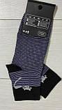 Шкарпетки жіночі тонкі Marcobello, фото 3
