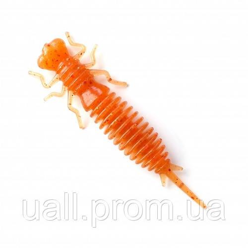 Силікон Fanatik Larva 3.5 колір 017