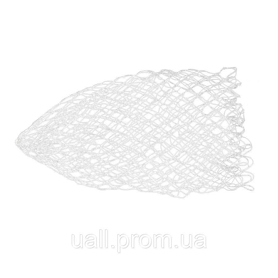 Сітка для підсака GC D-70см леска 0.6мм