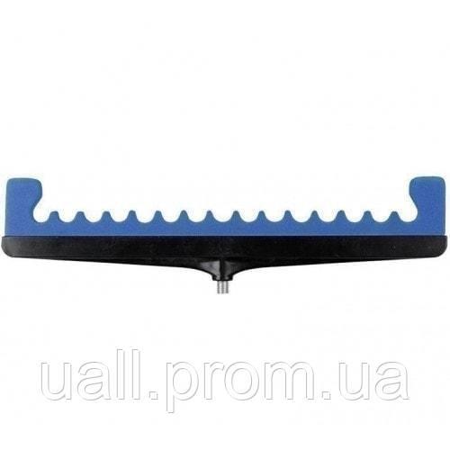 Голова для підставки Carp Zoom Front Feeder Rod Rest 30 cm