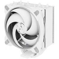 Кулер для процессора Arctic Freezer 34 eSports Grey/White (ACFRE00072A)