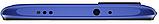 Xiaomi POCO M3 4/128Gb Cool Blue Global Version батарея 6000 мАч 3 камеры, фото 10