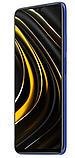 Xiaomi POCO M3 4/128Gb Cool Blue Global Version батарея 6000 мАч 3 камеры, фото 3
