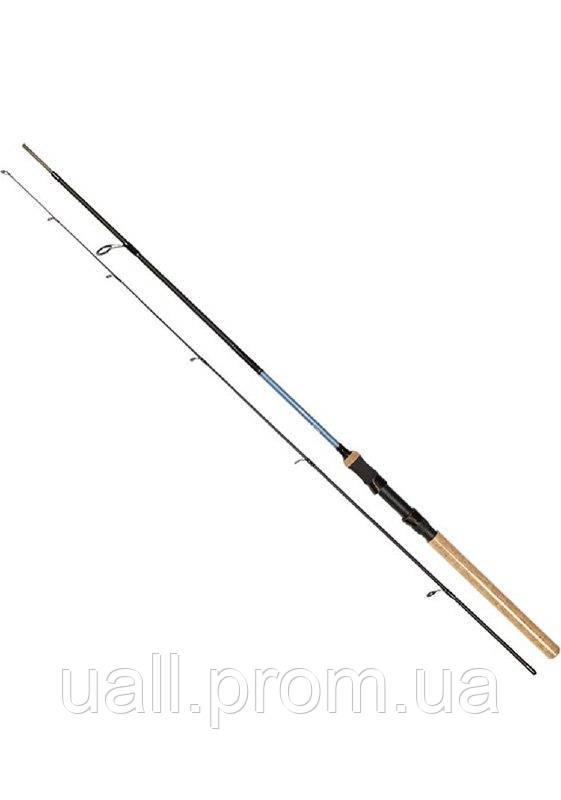 Спінінг GC Sprinter NEW 2.4 m. 3-15 g.