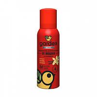 Gardex Extreme Спрей (від комарів, мошок, кліщів)