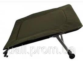 Крісло Elektrostatyk POD для крісла F5R