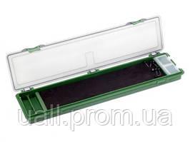 Повідочниця Carp Zoom Rig Box