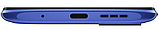 Xiaomi POCO M3 4/64Gb Cool Blue Global Version батарея 6000 мАч 3 камеры, фото 9