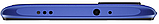 Xiaomi POCO M3 4/64Gb Cool Blue Global Version батарея 6000 мАч 3 камеры, фото 10
