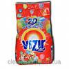 Стиральный порошок Vizir Sensitive 5,5 кг Weiss