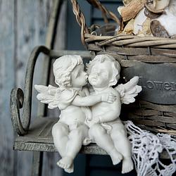 Фигуры ангелов