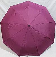 Зонт Mario Umbrellas Sydney (сливовий)