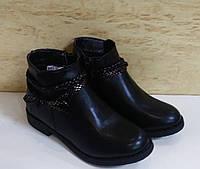 Детские сапоги деми Оrchestra, размер 29 (18,5 см)