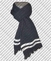 Шапки вязаные, шарфы трикотажные. Опт от производителя. Украина