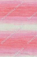 Нитки Alize Baby Wool Batik 3565