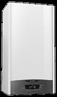 Газовый котел Ariston CLAS X 24 CF NG (дымоходный)