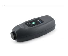 Толщиномер для ЛКП NexPTG Standard, фото 2